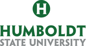 100 Great Value Colleges for Philosophy Degrees (Bachelor's): Humboldt State University