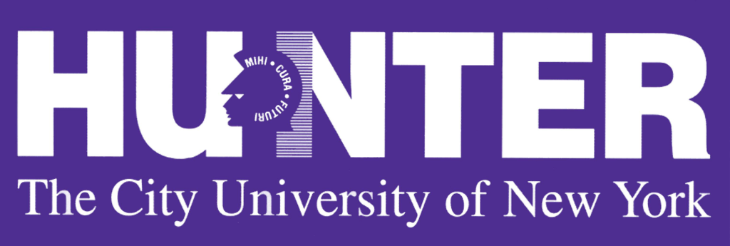 50 Great Affordable Colleges in the Northeast + Hunter College