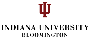 indiana-university-bloomington