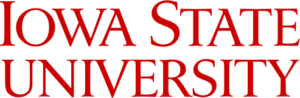 100 Affordable Public Schools With High 40-Year ROIs: Iowa-state-university
