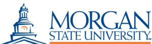 100 Great Value Colleges for Philosophy Degrees (Bachelor's): Morgan State University