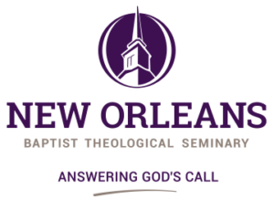 masters in theology nola