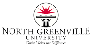 Top 60 Most Affordable Accredited Christian Colleges and Universities Online: North Greenville University