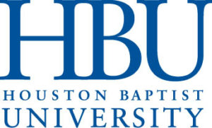 Top 10 Colleges for an Online Degree in Houston, TX