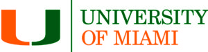 University of Miami - 50 Great Affordable Colleges for International Students