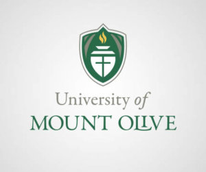 Top 60 Most Affordable Accredited Christian Colleges and Universities Online: University of Mount Olive