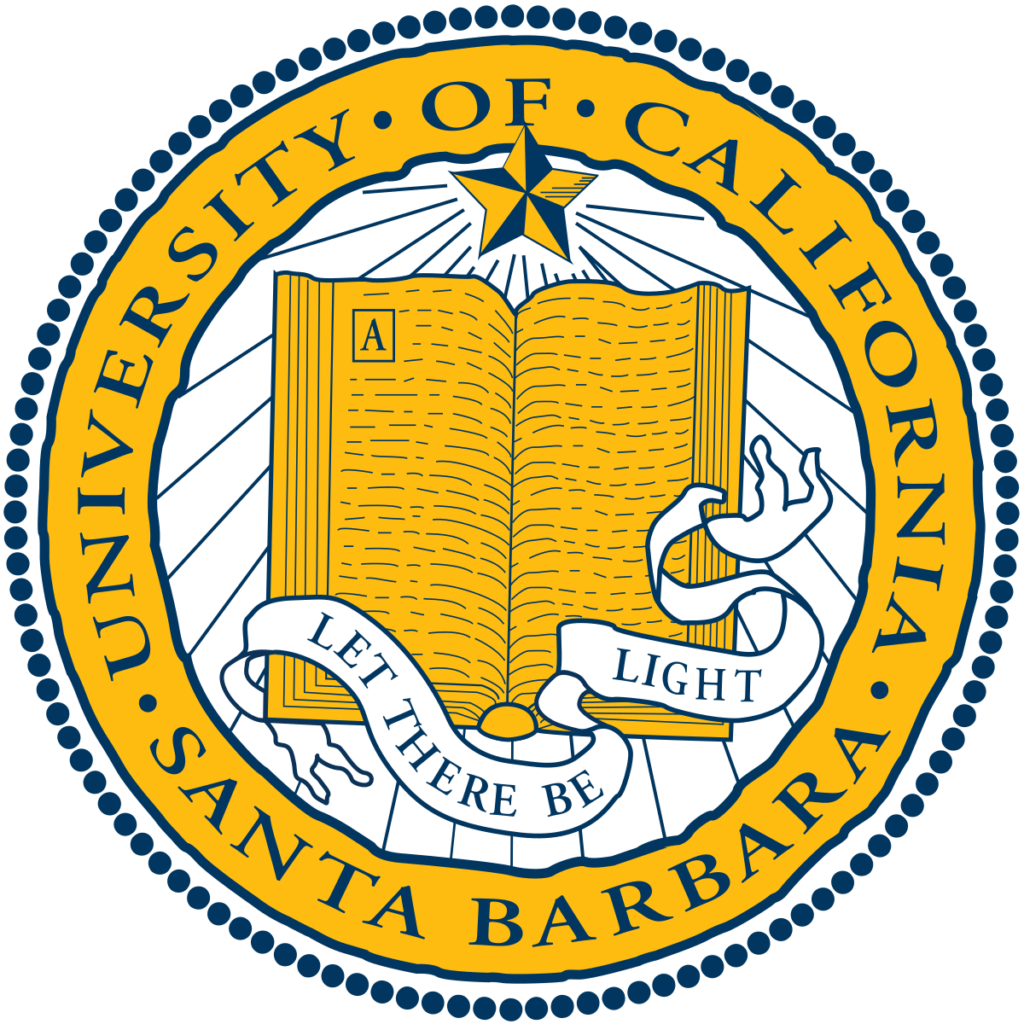 university-of-california-santa-barbara