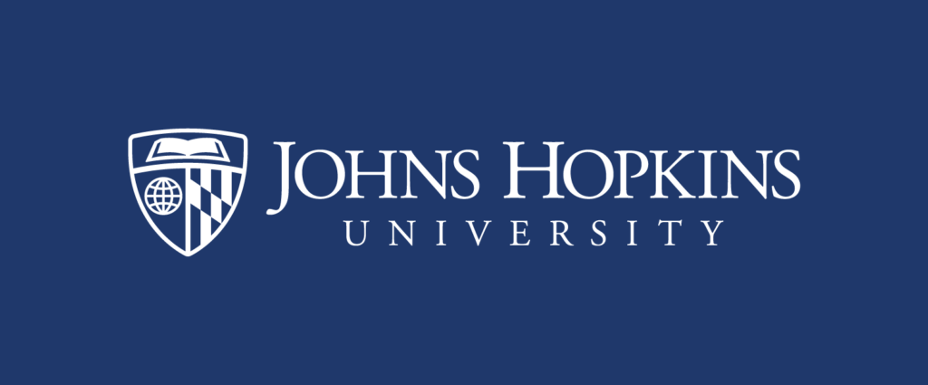 A Stroke of Genius! 50 American Colleges That Have Produced the Most MacArthur Fellows - Johns Hopkins University