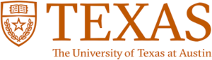 100 Affordable Public Schools With High 40-Year ROIs: University of Texas at Austin