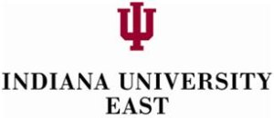 Top 10 Online Colleges in Indiana: Indianapolis, Indiana