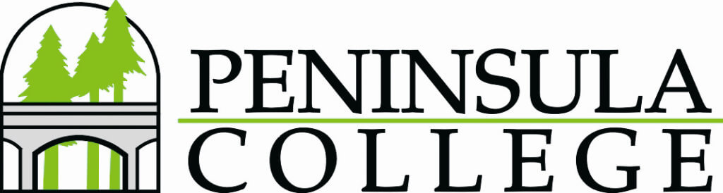 10 Great Value Colleges for an Online Associate in Information Technology/Systems: Peninsula College