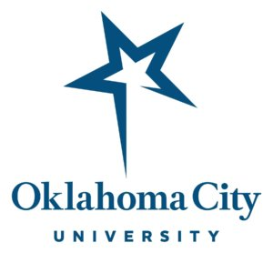 Top 10 Colleges For An Online Degree Near Tulsa, Oklahoma