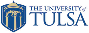 University of Tulsa - 50 Great Affordable Colleges for International Students