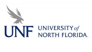 Top 10 Online Colleges in Florida: Jacksonville, Florida