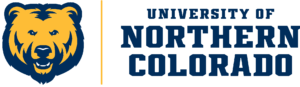 Top 50 Most Affordable Bachelor's in Psychology Online: University of Northern Colorado