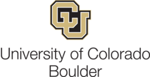 Top 10 Online Colleges in Colorado: Denver, Colorado