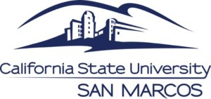 California State University at San Marcos