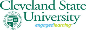 Top 10 Colleges For An Online Degree Near Cleveland, Ohio