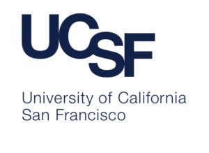 Top 10 Colleges for an Online Degree in San Francisco, CA