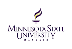 100 Great Value Colleges for Philosophy Degrees (Bachelor's): Minnesota State University-Mankato
