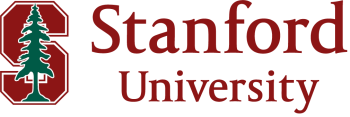 A Stroke of Genius! 50 American Colleges That Have Produced the Most MacArthur Fellows - Stanford University