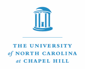 Top 10 Colleges For An Online Degree Near Raleigh, North Carolina