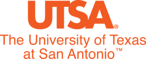100 Great Value Colleges for Philosophy Degrees (Bachelor's): University of Texas at San Antonio