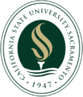 100 Great Value Colleges for Philosophy Degrees (Bachelor's): CSU-Sacramento
