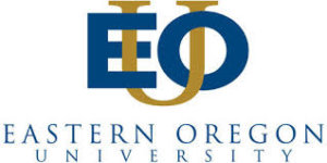 15 Most Affordable Bachelor's in Kinesiology Online: Eastern Oregon University