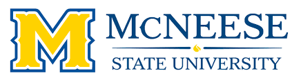 100 Great Affordable Colleges for Art: McNeese State University