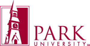 10 Most Affordable Bachelor's in Geography Online: Park University