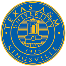 100 Great Value Colleges for Music Majors (Undergraduate): TAMU-Kingsville