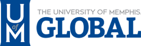 Top 50 Most Affordable Bachelor's in Psychology Online: University of Memphis Global