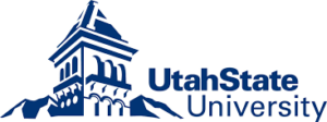 Top 50 Most Affordable Bachelor's in Psychology Online: Utah State University