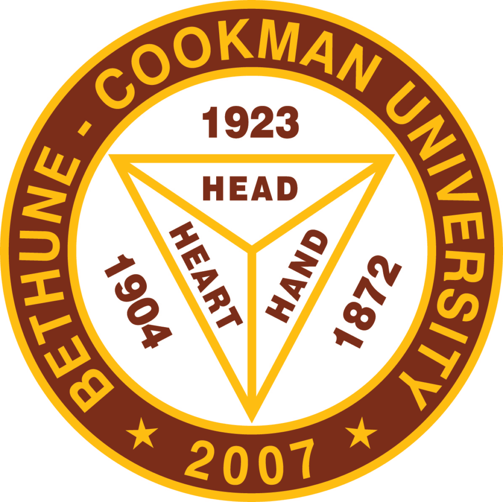 50 Most Affordable Historically Black Colleges and Universities - Bethune Cookman University