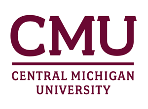 100 Great Affordable Colleges for Art: Central Michigan University