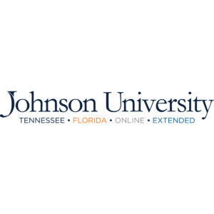 johnson mba scholarships