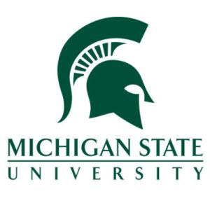 Michigan State University - 50 Great Affordable Colleges for International Students