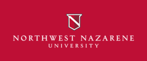 northwest-nazarene-university