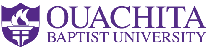 ouachita-baptist-university - 50 Great Affordable Colleges in the South