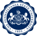 Top 50 Most Affordable Bachelor's in Psychology for 2021 + The Pennsylvania State University