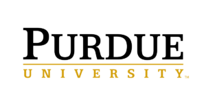 Purdue University - 50 Great Affordable Colleges for International Students