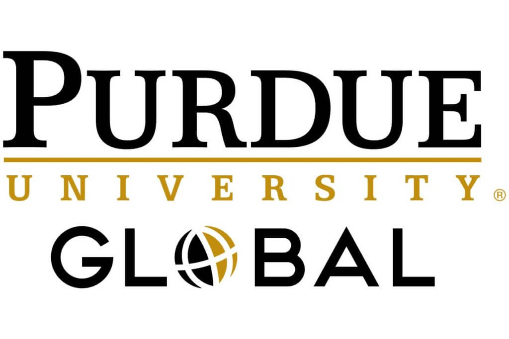 25 Most Affordable Master's Degrees in Nursing Online + Purdue University Global