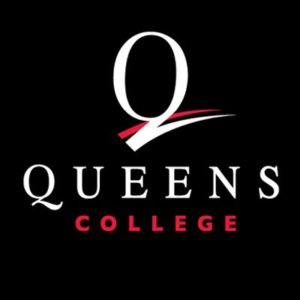 queens college tuition per year