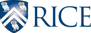 Rice University - 50 Great Affordable Colleges for International Students