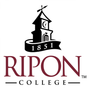 ripon college majors