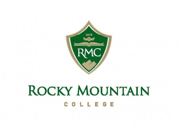 rocky-mountain-college