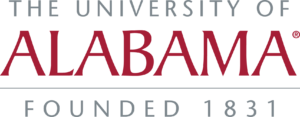 50 Great Colleges for Veterans - University of Alabama