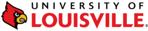 Top 50 Affordable Bachelor's in Criminal Justice Online: University of Louisville