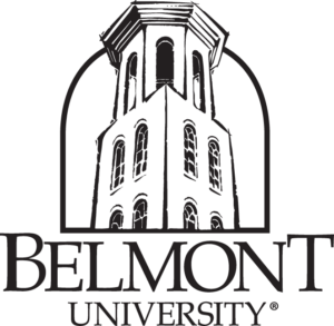 Belmont University - 50 Great Affordable Colleges for Art and Music